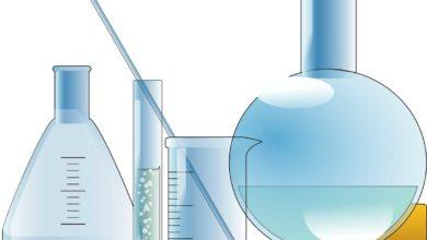 Bild von Was ist Isopropanol und was kann man damit machen?