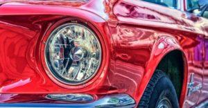 KFZ-Aufbereitung - Autoreinigung / Fahrzeugpflege Referenzen - Preise und Leistungen