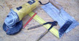 Rigips spachteln - Vorgehensweise für das verspachteln von Gipskartonplatten