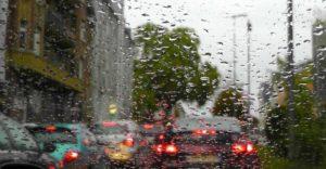 Was kann ich gegen Feuchtigkeit im Auto machen