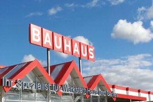 Bauhaus Baumarkt Cottbus - phantastische Angebote