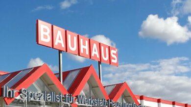 Bild von Bauhaus Baumarkt Cottbus – phantastische Angebote