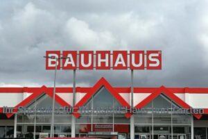 Bauhaus Baumarkt Dillingen/Saar - tolle Angebote