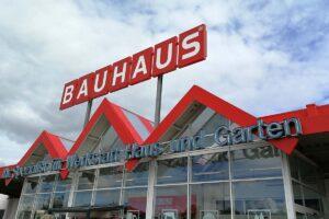 Bauhaus Baumarkt Trier - großartige Produkte